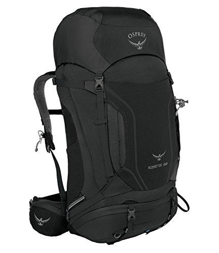 Osprey Trekkingrucksack für