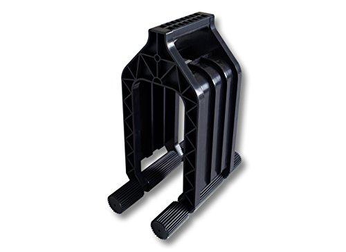 SunSun CBF-550 Onderdelen, reinigingstool, bio-vijverfilter, doorstroomfilter, vijver