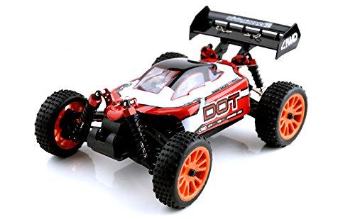 Ninco4RC DOT Buggy XB16