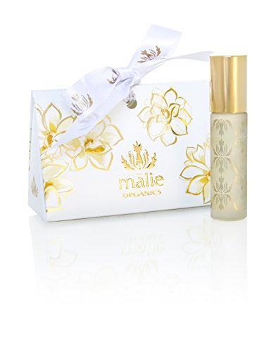 Malie Organics Roll on Perfume Oil - Pikake