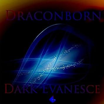 Dark Evanesce