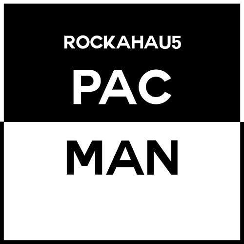 RockaHau5