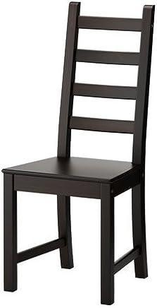 Amazon Fr Ikea Chaises Salle à Manger Cuisine Maison
