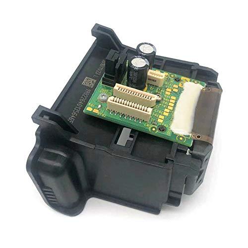 iScooter HP 688 CN688A 364 4-Slot-Druckkopf für HP 3070 3520 5525 4620 5520 5510 4615, Druckkopfdruckkopf, Druckkopfersatz, Druckerzubehör