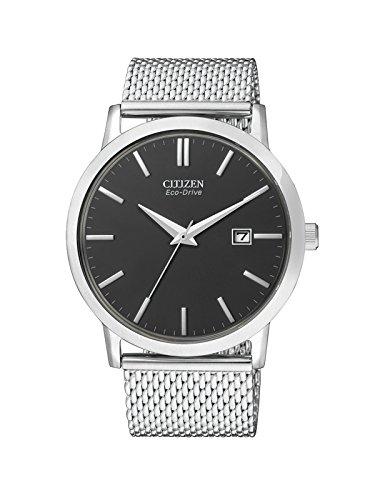Citizen BM7190-56H