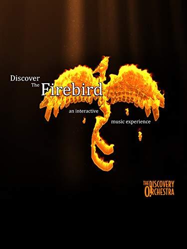 Entdecken Sie den Feuervogel [OV]
