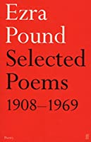 Selected Poems, 1908-1969