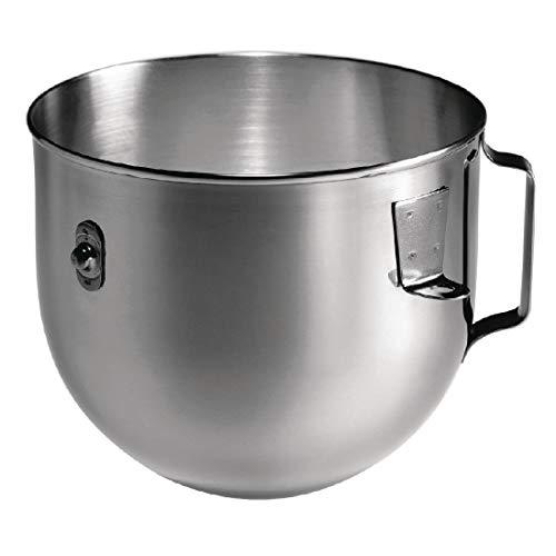 kitchenaid kg25h0xmc - 4