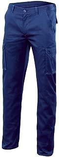 Mejor Pantalones De Pana Multibolsillos de 2020 - Mejor valorados y revisados