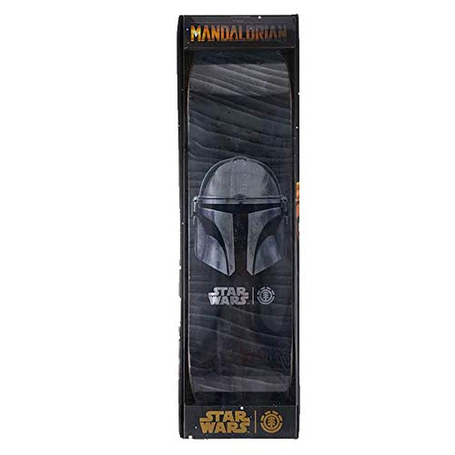 Element x Star Wars Mandalorian Beskar 8.25