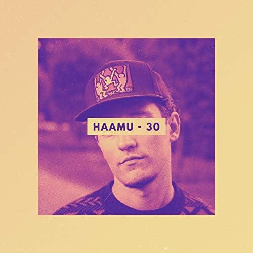 Haamu