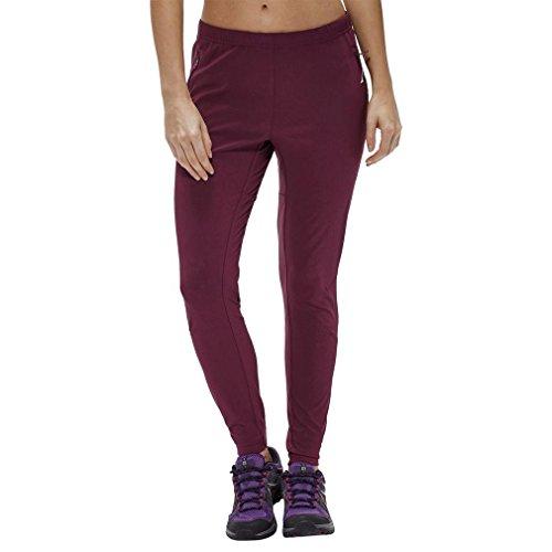 Montane Ineo PRO Women's Pantaloni - S