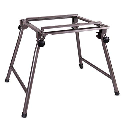 Tacklife PTSG1C 10' Table Saw Stand