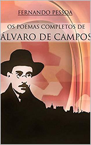 Poesia completa de Álvaro de Campos