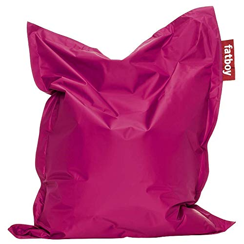 Fatboy 900.0504 Sitzsack Junior pink