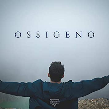 Ossigeno (feat. Sibi)
