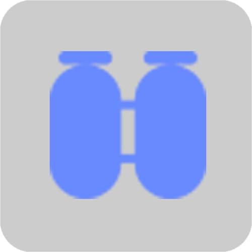 iCare Sauerstoff Monitor