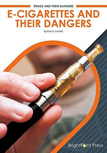 Vaporizador Para Fumar  marca Brightpoint Press