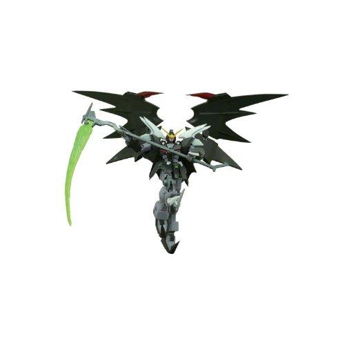 Gundam Deathscythe Hell Xxxg-01d2