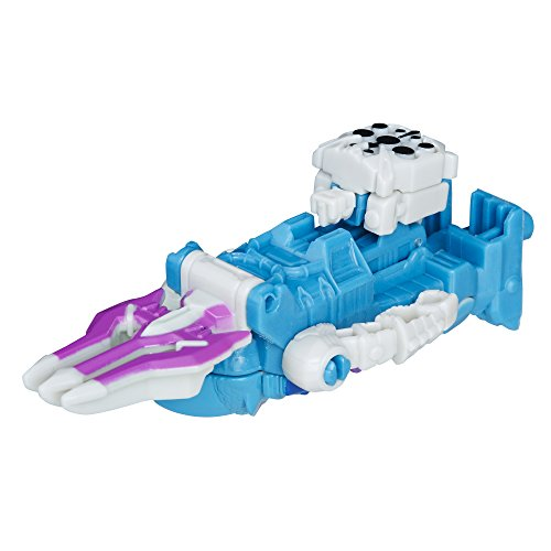 Transformers: Generations Power of the Primes Alchemist Prime Prime Master