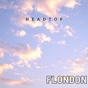 Headtop