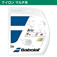 バボラ ガット ブリオ 1.30mm(BA241118)