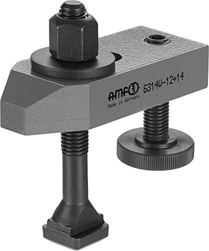 AMF 0007639980018 – Collier Renforcée (18/13 – 48 mm)