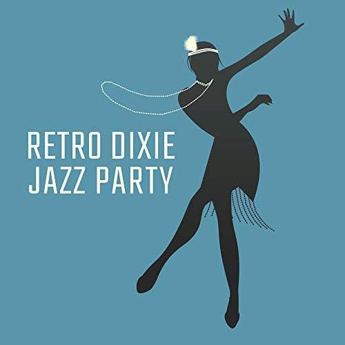 Soft Jazz, Light Jazz Academy & Jazz Lounge Zone