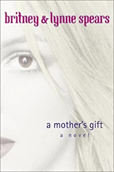 A Mother s Gift
