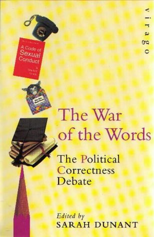 The War of the Words