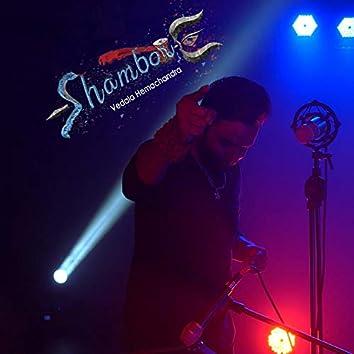 Shambore