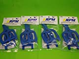 rpmproducts 4 Pack Full Set RPM 80465 Front...