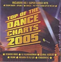 Danzel, Shaun Baker, Benassi Bros feat. Dhany, Dixi Disco, DJ Klubbingman..