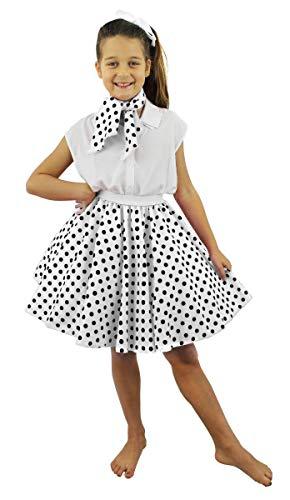 - Western Tanz Kostüme Für Mädchen