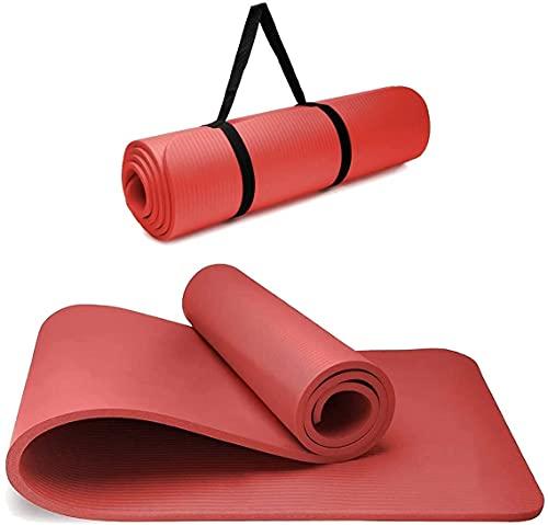 BLAZOR Yogamatte , Sportmatte...