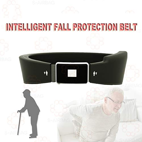 Belt Protective Suit, Suitable for Seniors with Reduced...