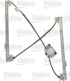 VALEO Power Window Regulator Lifter Front Right Fits CITROEN C5 5DR 2004-2008