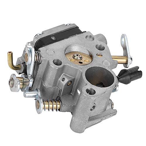 CDSL Carburador Kit De Reemplazo De Carburador FIT FOR Husqvarna 235E 235 235 236 236 240E MADUSAW 574719402 545072601 Establecer Piezas Herramienta De Jardinería