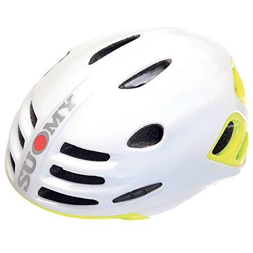 Suomy 8020838302901 Casco Bicicleta Bola, Multicolor, Talla
