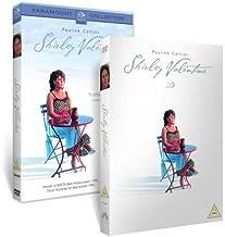Shirley Valentine DVD 1989