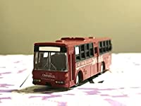 TOMYTEC TOMIX 3512 富士重工業7E JR九州バス OMNIBUS Nゲージ バスコレクション バスコレ