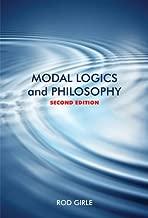 Best western logic philosophy Reviews