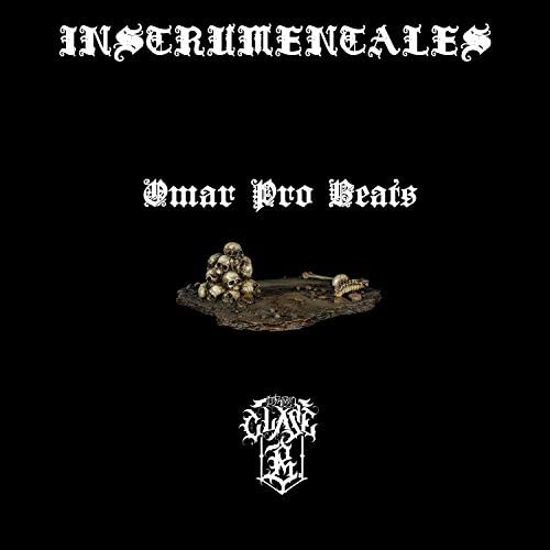 Omar Pro Beats
