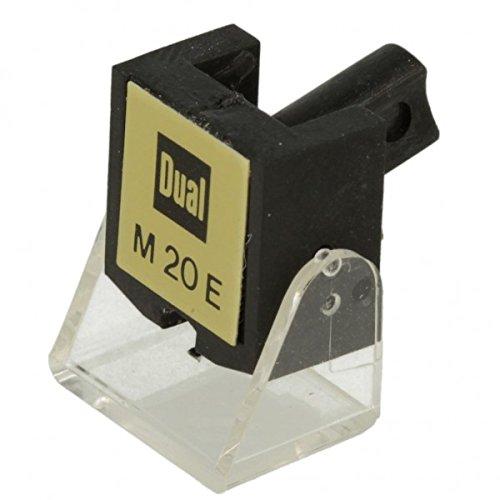 Ortofon N 20 E Nadel für M 20, M 20 E - Original