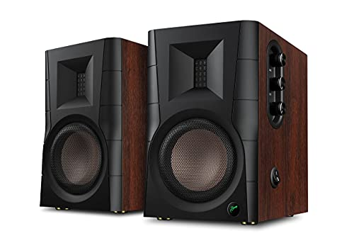 Best Speakers For Music And Movies: Top 16 Picks 2021