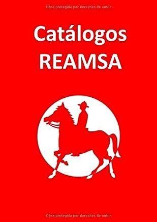 Catálogos REAMSA: Soldaditos de plástico antiguos. Juguetes fabricados en España (Spanish Edition)