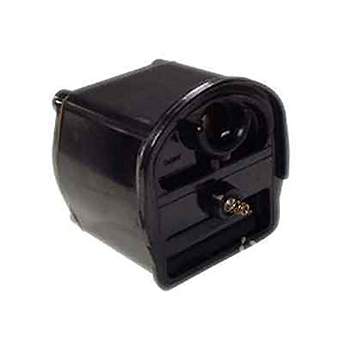 Replacement Coil for Fird 2N 8N 9N Tractors w/12 Volt Systems - A-9N1202412