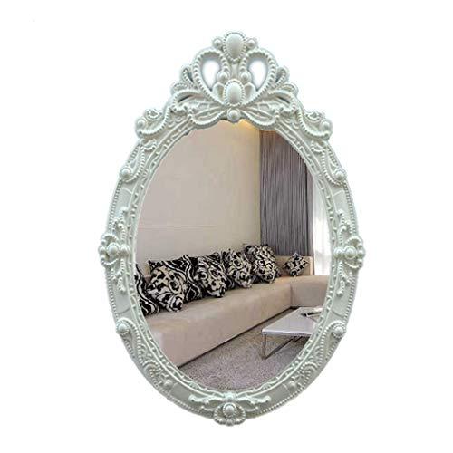 espejo joyero de pie fabricante Yxxc
