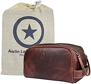 Aaron Leather Goods 10