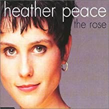 Best heather peace the rose Reviews